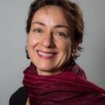 Susan Kench - Associate
