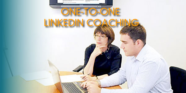one-to-one-linkedin-coaching