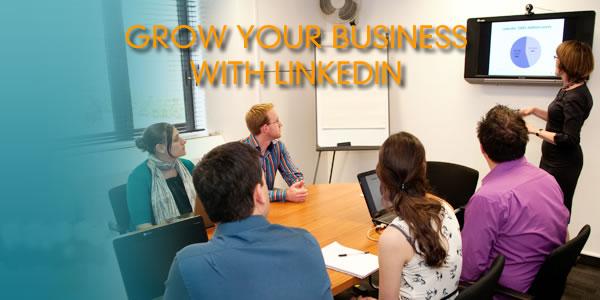 linkedin-consultancy-v2