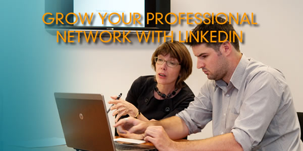 grow-your-professional-network-with-linked-in-v21
