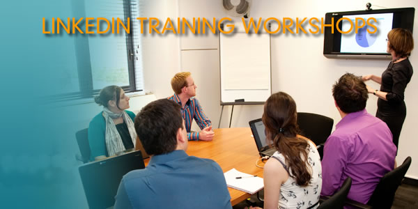 linked-in-training-workshops