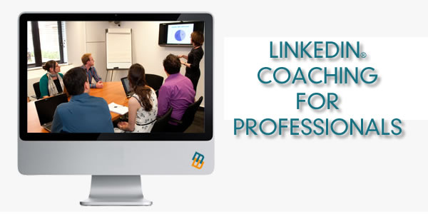 linkedin-coaching-for-professionals-v2