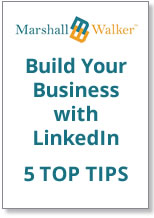 linked-in-top-tips