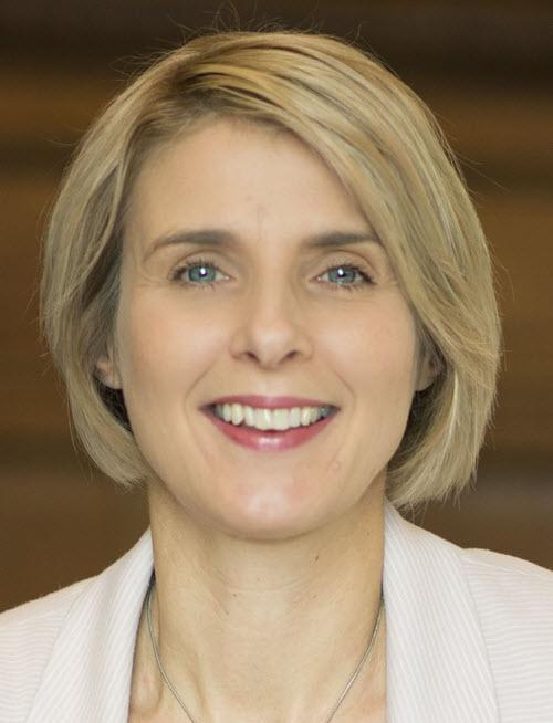 Judy Parsons 2